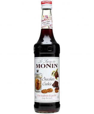 NL012 MONIN CHOCOLATE CHIP 700ML
